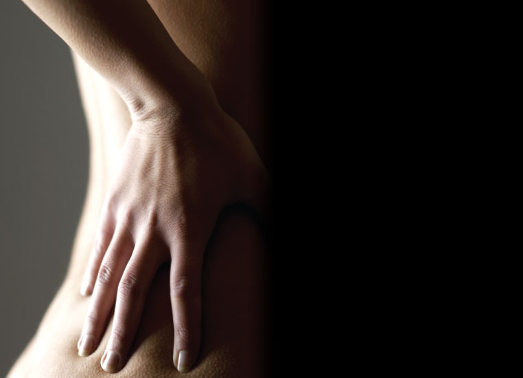banner right body pain