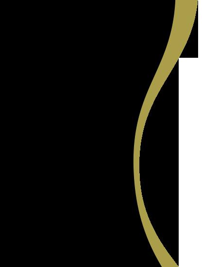 curve branding